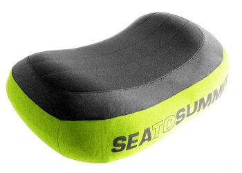 Sea To Summit Aeros