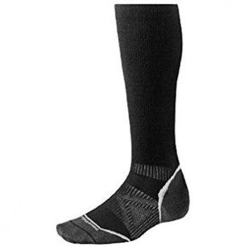 SmartWoold PHD Run Socks