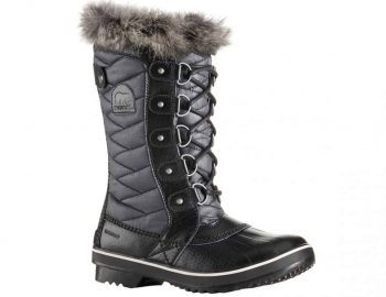 Sorel Women's Tofino II Waterproof Boot