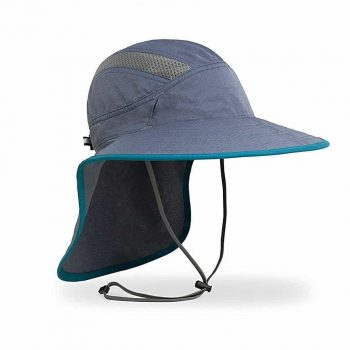 Sunday Afternoons Unisex Ultra Adventure Hat