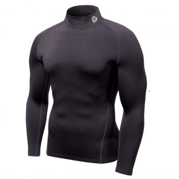 Tesla Thermal WinterGear Baselayer