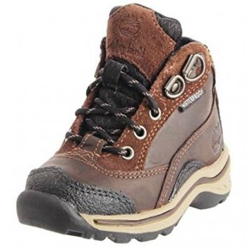 Timberland Pawtuckaway Hiking Boot