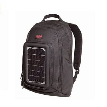 Voltaic Sysrems Array Solar Backpack
