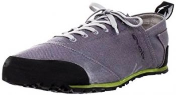 evolv Men's Cruzer