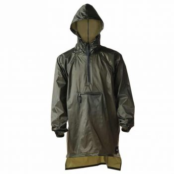 4ucycling Wind Raincoat