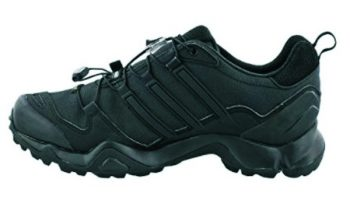 Adidas Outdoor Women's Terrex