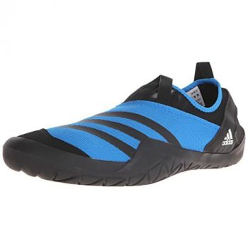 Adidas Water Shoes