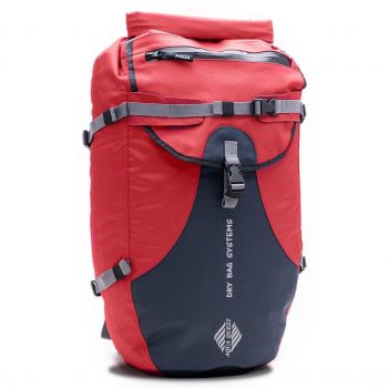 Aqua Quest Stulin Backpack