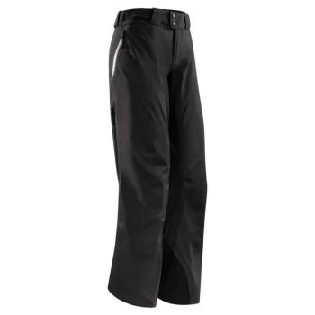 Arcteryx Stingray Pant - Women's