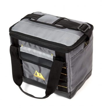 Arctic Zone Pro 18 Can Cooler