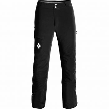 Black Diamond Dawn Patrol LT Pant