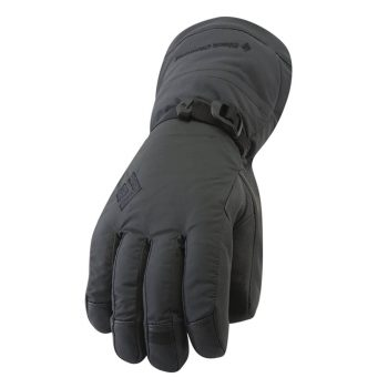 Black Diamond Women's Mercury Gloves