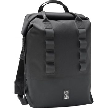 Chrome excursion Backpack