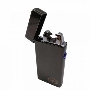 Cigle Electric Lighter