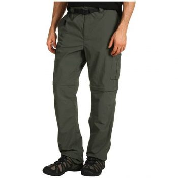 Columbia Silver Ridge Pants