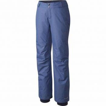 Columbia Women's Bugaboo Pants