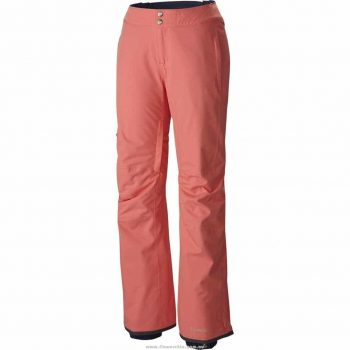Columbia Women's Veloca Vixen Pants