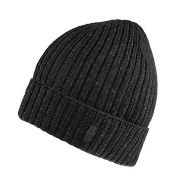 Connectyle Winter Hat