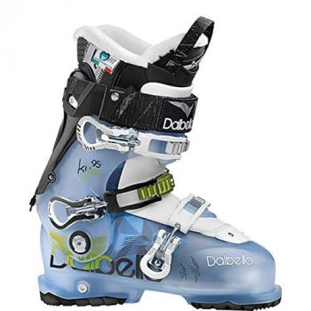 Best Women S Ski Boots Top Product Picks And Buying Guide