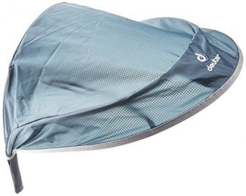 Deuter Kid Comfort Sun Roof Rain Cover