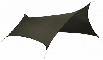 ENO Eagles Nest Outfitters - ProFly Rain Tarp