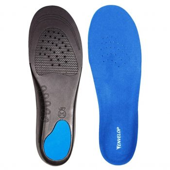 Envelop Full Length Insoles