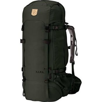 Fjallraven Kajka Backpack