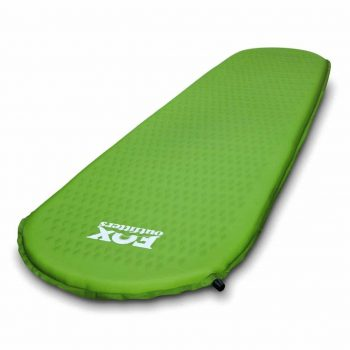 Fox Outfitters Sleeping Pad