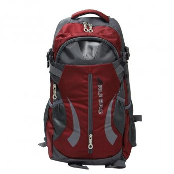 Generic Waterproof Hiking Backpack