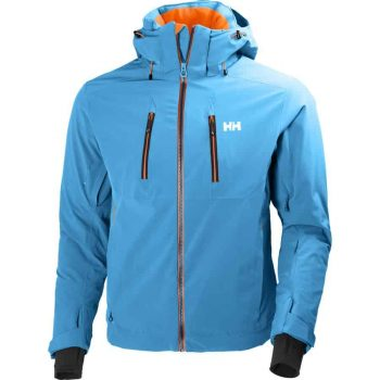 Helly Hansen Alpha 2.0 Jacket