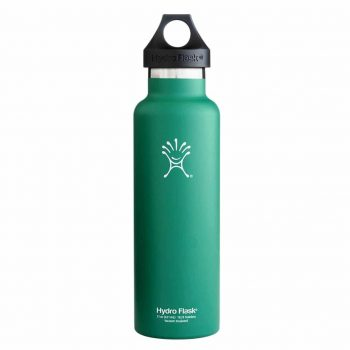 Hydro Flask Bottle