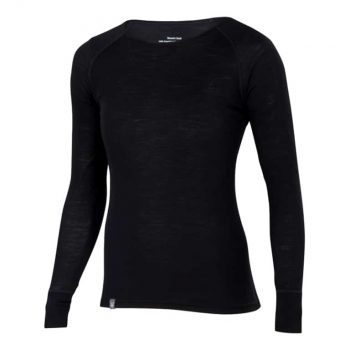 Best Merino Wool Base Layer: All About That Base
