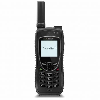Iridium 9575 Extreme Phone