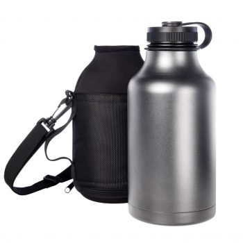 Ivation Beer Growler
