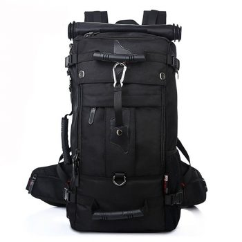 KAKA Hiking Travelling Rucksack
