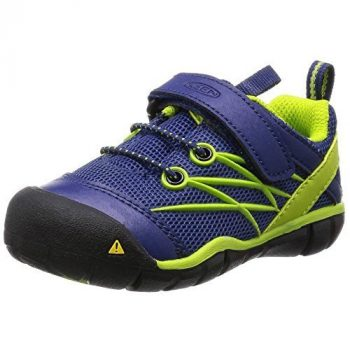 Keen Chandler Shoe
