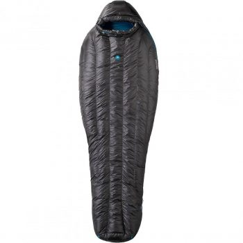 Marmot Plasma Sleeping Bag
