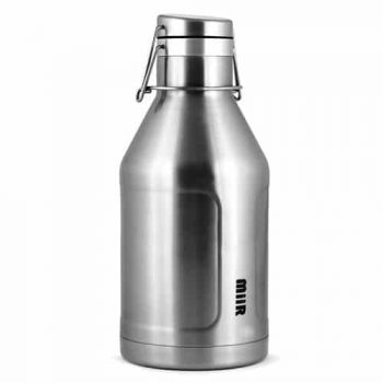 Miir Beer Growler