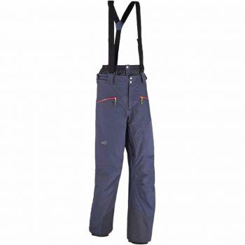 Millet Curve Stretch GTX Pants