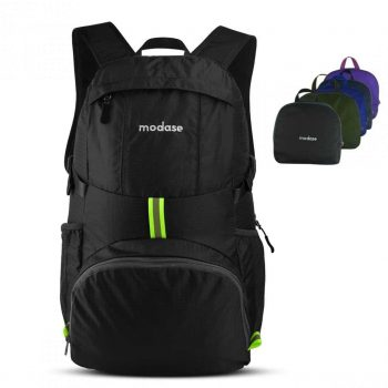 Modase backpack daypack