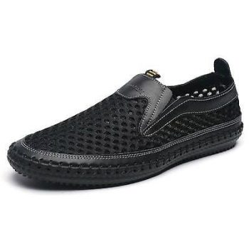 Mohem Poseidon Water Shoes