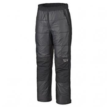 Mountain Hardwear Pants
