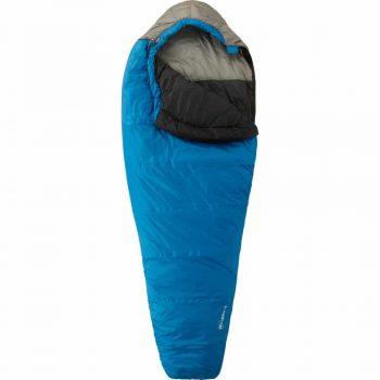 Mountain Hardwear Ultra Lamina 15 Sleeping Bag