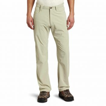Outdoor Ferrosi Pants