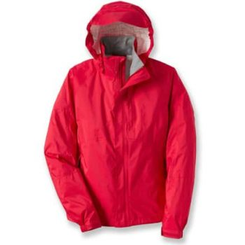 REI Co-Op Rainwall Jacket
