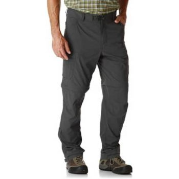 REI Co-Op Sahara Convertible Pants