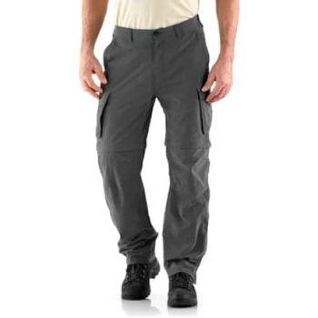 Rei Co-Op Sahara Pants