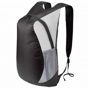 SNOWHALE Packable Day Pack