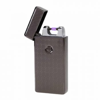 SaberLight Plasma Beam Lighter