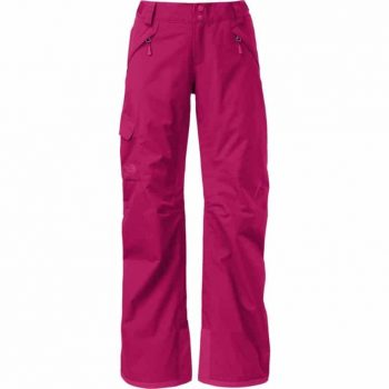 Best Women's Ski Pants: Things to Keep in Mind When Shopping for Your Pair